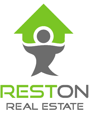Reston Real Estate